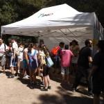 III Jornadas de Juegos de Mesa Queremos Jugar – Mayo 2012