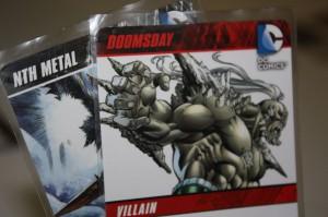 DC-Comics-detalle-cartas