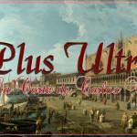 Plus Ultra – La corte del emperador Carlos V en las V Jornadas Queremos Jugar
