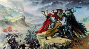 warhammer_fantasy
