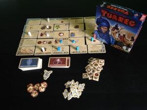 juegos_de_mesa_para_dos_tuareg