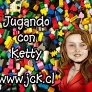 jugando-con-ketty