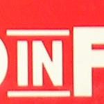 ¡Queremos Jugar! iniciará una campaña de Crowdfounding para la publicación de World in Flames en español.