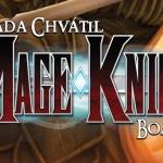 Mage Knight: Un juego de aventuras sin aventuras (II)