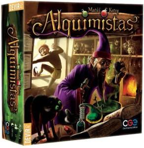 PA-ALQUIMISTAS-CAJA