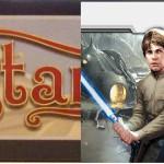 Mini-Reseñas Rápidas Veraniegas : Istanbul y Stars Wars LCG