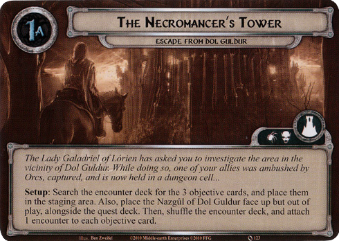 The-Necromancer's-Tower-1A