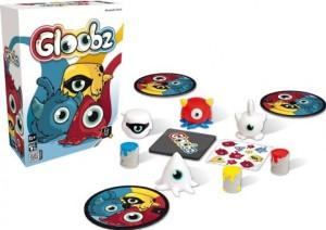 Regalos originales Gloobz