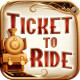 Ticket to Ride Online 3