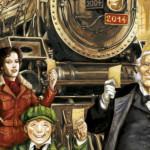 Aventureros al Tren. Guía de compra (II)