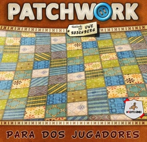 Torneo_Patchwork