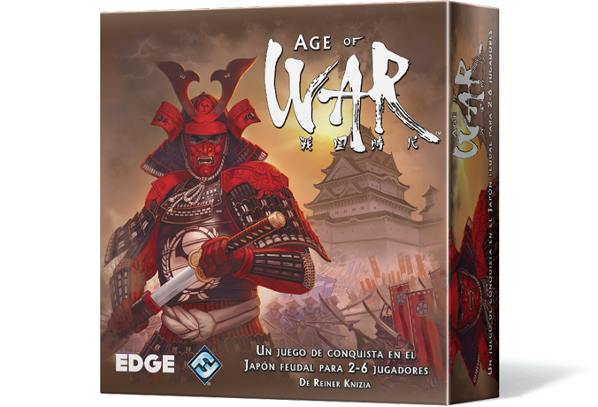 Torneo_Age_of_war