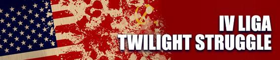 iniciov2-twilight-struggle