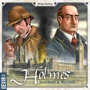 Sherlock_&_Mycroft