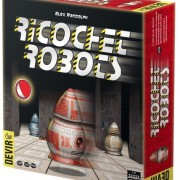 Ricochet_Robots
