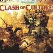 ClashofCulturesSpanish