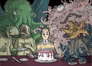 2012-07-20-lovecraft-birthday8