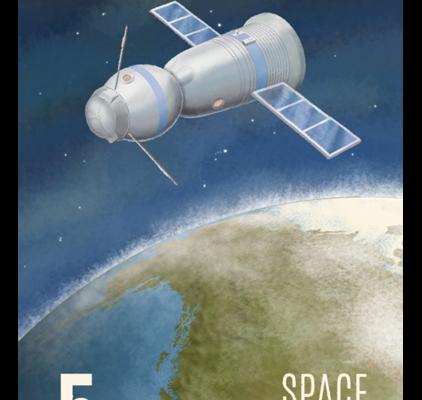 Ejemplo de misión 1