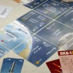 Leaving Earth: Vive una carrera espacial alternativa