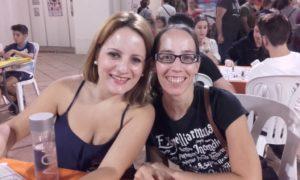 Cordoba16_Rosalia9