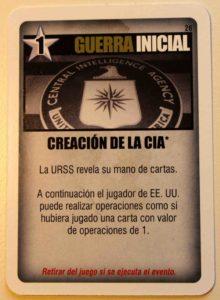cartasts_cartacia
