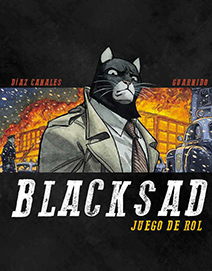 Blacksad_212