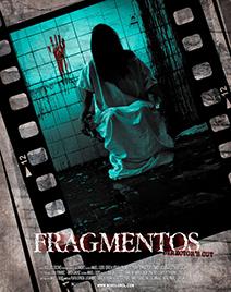 Fragmentos_212