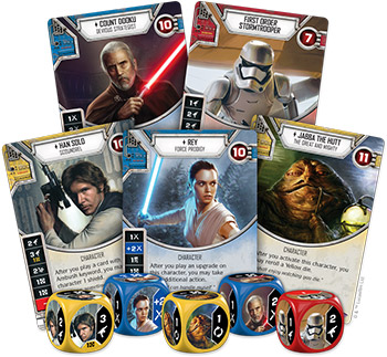 Torneo_Star_Wars_Destiny