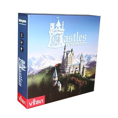 -castles-of-mad-king-ludwig-edicion-espanola