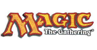 Torneo_Magic