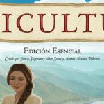 Viticulture Edición Esencial (Reseña)