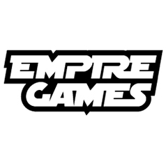 EMPIRE GAMES WEB238