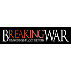 breaking war 238