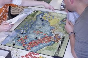 Hannibal_Roma_versus_Cartago