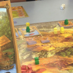 Stone Age: mi recomendación para comenzar en los juegos de mesa